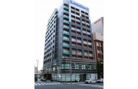 1K Mansion in Kasumicho - Yamagata-shi