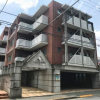 3LDK Apartment to Buy in Setagaya-ku Exterior