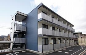 1K Mansion in Hyakunincho - Nagoya-shi Higashi-ku