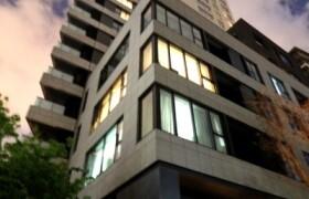 港区 西麻布 3LDK {building type}