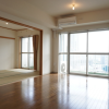 3LDK Apartment to Rent in Chuo-ku Room