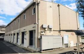 1K Apartment in Iwase - Sakuragawa-shi
