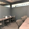 Office Office to Rent in Shibuya-ku Interior