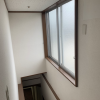 在國分寺市內租賃1K 公寓 的房產 Room
