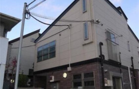 1R Apartment in Wakabayashi - Setagaya-ku