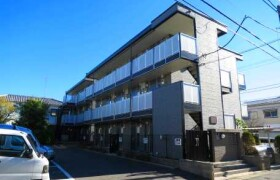 1LDK Mansion in Setagaya - Setagaya-ku