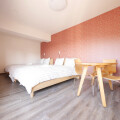 Private Serviced Apartment