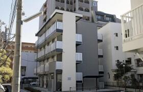1K Mansion in Sumiyoshi - Fukuoka-shi Hakata-ku