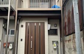 京都市左京区 岡崎西福ノ川町 2LDK {building type}