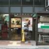 2LDK Apartment to Rent in Minato-ku Post Office