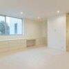 4LDK Apartment to Buy in Minato-ku Western Room