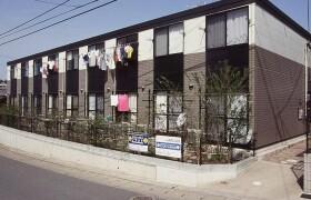 2DK Apartment in Wajirohigashi - Fukuoka-shi Higashi-ku