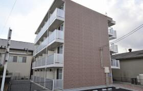 1K Mansion in Honjochonaka - Fukuyama-shi