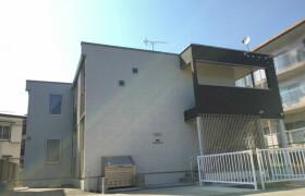 1K Apartment in Higashicho - Odawara-shi