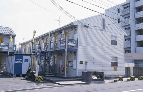 1K Apartment in Komatsuricho - Kishiwada-shi