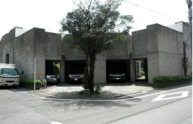 4LDK Terrace house in Himonya - Meguro-ku