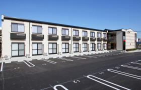 1K Apartment in Morimoto - Ichinomiya-shi