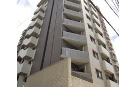 3LDK Mansion in Osaka - Osaka-shi Tennoji-ku