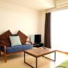 1LDK Apartment to Rent in Yokohama-shi Kohoku-ku Room