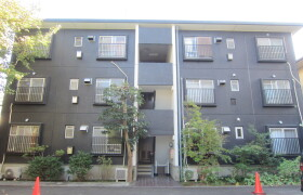 3LDK Mansion in Sangenjaya - Setagaya-ku