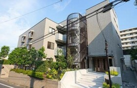3LDK Mansion in Higashiyukigaya - Ota-ku