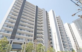 3DK {building type} in Higashishinagawa - Shinagawa-ku