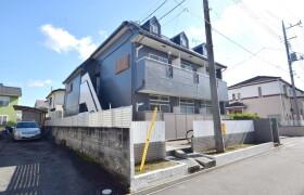 1K Apartment in Edogawadai higashi - Nagareyama-shi