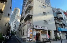1LDK {building type} in Shiba(4.5-chome) - Minato-ku