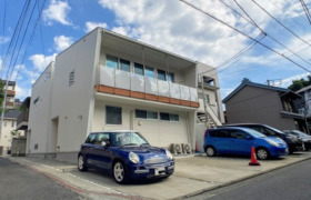 2LDK House in Fukadadai - Yokosuka-shi