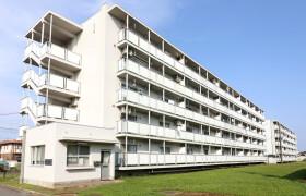 3DK Mansion in Matsugaoka - Funabashi-shi