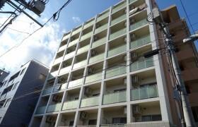 1K Mansion in Kamihirama - Kawasaki-shi Nakahara-ku