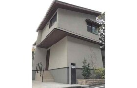 3LDK House in Nampeidaicho - Shibuya-ku