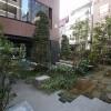 在千代田区购买3SLDK 公寓大厦的 Shared Facility