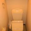 1K Apartment to Rent in Ageo-shi Interior
