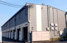 1K Apartment in Itakura - Ora-gun Itakura-machi