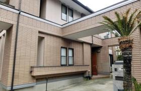 鎌倉市 浄明寺 4LDK 戸建て