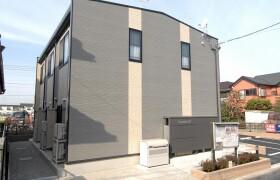 2DK Apartment in Motojuku - Kitamoto-shi
