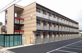 1K Mansion in Shinden - Fujimino-shi