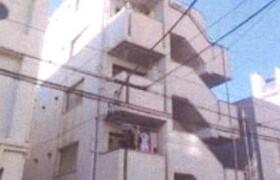 1K {building type} in Kinshi - Sumida-ku