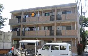 1K Mansion in Shibokuhoncho - Kawasaki-shi Miyamae-ku