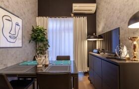 1K Apartment in Higashimagome - Ota-ku