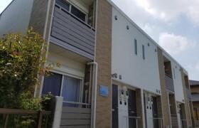 1K Apartment in Nishimachi - Saitama-shi Iwatsuki-ku