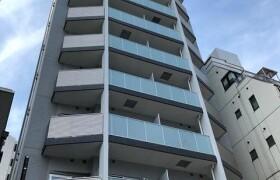 1SDK Mansion in Kandajimbocho - Chiyoda-ku