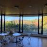 Whole Building Holiday House to Buy in Kobe-shi Nada-ku Living Room