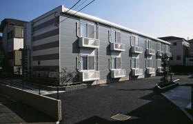 1K Apartment in 南町田 - Machida-shi