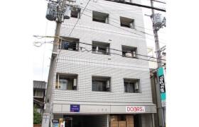 1R Mansion in Nakamiya - Osaka-shi Asahi-ku