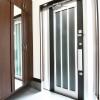 2LDK House to Buy in Osaka-shi Higashisumiyoshi-ku Entrance