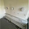 Whole Building Hotel/Ryokan to Buy in Kobe-shi Nada-ku Bathroom