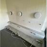 Whole Building Holiday House to Buy in Kobe-shi Nada-ku Bathroom