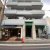 1R Apartment to Buy in Kyoto-shi Nakagyo-ku Interior